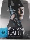 Madame Claude � Europas gr��te Sex Managerin, Klaus Kinski