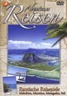 Abenteuer Reisen - Exotische Reiseziele: Malediven.. DVD OVP