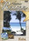 Abenteuer Reisen - Kuba DVD OVP