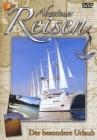 Abenteuer Reisen - Der besondere Urlaub DVD OVP