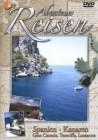 Abenteuer Reisen - Spanien - Kanaren  DVD OVP