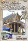 Abenteuer Reisen - Asien: Hong Kong, Thailand,.. DVD OVP