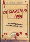 XT-Video: Die Klasse von 1984 Yearbook Edition