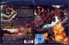 Paladin - Der Drachenjäger / Blu Ray NEU OVP uncut