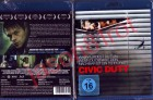 Civic Duty / Blu Ray NEU OVP uncut