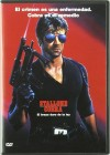 Die City Cobra [Sylvester Stallone] (deutsch/uncut) NEU+OVP