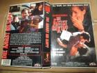 VHS - Agoraphobia - Die Angst im Kopf - VCL