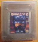 Robocop 2 !!!RAR!!!