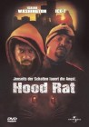 Hood Rat DVD OVP