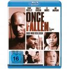 Once Fallen - Einer wird verlieren! [Blu-ray] OVP