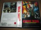 VHS - Gang WAR - Bandenkrieg in New Orleans