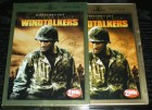 Windtalkers  Director's Cut  Gold Edition  DVD