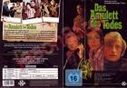 Das Amulett des Todes / DVD NEU OVP uncut R. Hauer