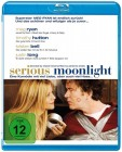 Serious Moonlight [Blu-ray] Neuwertig