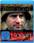 Jacknife - Vom Leben betrogen [Blu-ray] OVP