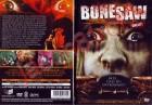Bonesaw - Uncut - Limited Edition / DVD NEU OVP