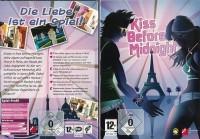 PC Kiss before Midnight (200254, PC-Spiel)