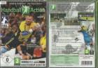PC Handball Action (250254, PC-Spiel)