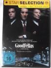 Good Fellas - Mafia - Robert de Niro, Martin Scorsese
