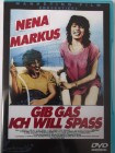Gib Gas ich will Spa� - Nena, Karl Dall, Extrabreit