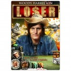 Loser [Blu-ray] [UK Import] OVP