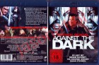 Against The Dark / Blu Ray NEU OVP uncut S. Seagal