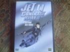 Contract Killer  - Jet  Li  - uncut dvd