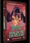 Sado - Stoss das Tor zur H�lle auf - 3D Metalpak DVD