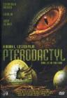 Pterodactyl - Urschrei der Gewalt (Uncut / kl. Hartbox)
