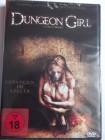 Dungeon Girl - 6 Jahre gefangen im Keller, Mädchen entführt