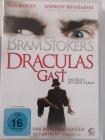 Draculas Gast - Bram Stoker Vampir Blutsauger Transsylvanien