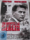 Ein Richter für Berlin - Flucht aus der DDR - Sean Penn