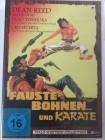 Fäuste, Bohnen und Karate - Western Parodie mit Dean Reed