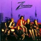 Zinatra- Zinatra (CD)