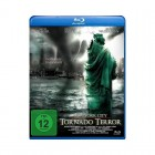 New York City: Tornado Terror [Blu-ray] OVP
