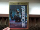 ROBOCOP -GOLD EDITION UNCUT