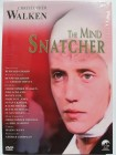 The Mind Snatcher - Das Veteran Experiment des US- Milit�rs