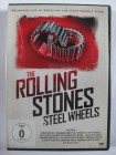 The Rolling Stones - Steel Wheels Tournee - Live aus Tokio