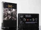 Dominoe-The Key (Musikkassette)