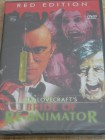 Bride Of Re-Animator/ Red Edition/ Jeffrey Combs/Neu & OVP!!