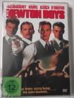 Die Newton Boys – Vier Brüder, 80 Banken - Ethan Hawke