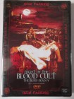 Night of the Blood Cult – Die reitenden Leichen 4 - Untote