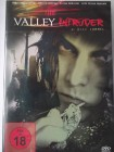 The Valley Intruder - Nightstalker von L.A. - Glaube Satan