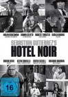 Hotel Noir DVD Neuwertig