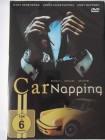 Car Napping - Die Autoschieber aus Holland, Hans Beerhenke