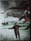 Christopher Columbus - Der Entdecker - Catherine Zeta- Jones