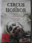 Circus of Horror - Gore Horror - Gestorben wird immer