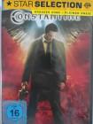 Constantine - Schlacht der Dämonen - Keanu Reeves