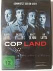 Copland - Sylvester Stallone, Cop & Gesetz im Land