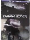 John Carpenter's Dark Star - exklusive Metallbox - Kult